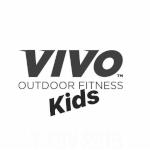Book Vivo Kids