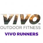 Book Vivo Runners