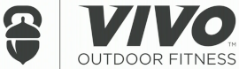 Vivo Outdoor Fitness
